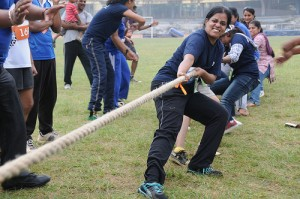 DSC_tug of war_Pat