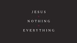 _jesus-nothing-everything