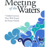 meeting of the waters smaller
