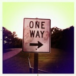 .one.way.is.better.than.no.way.