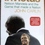 Invictus: Nelson Mandela and Game that made a Nation (9h)