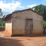 farmers group store house