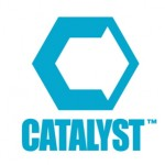 catalyst-conference-logo