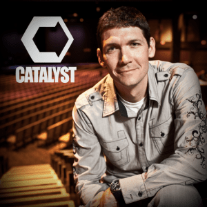 Matt-Chandler